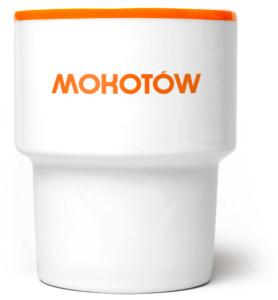 Mokotow_kubek_pomarańczowy