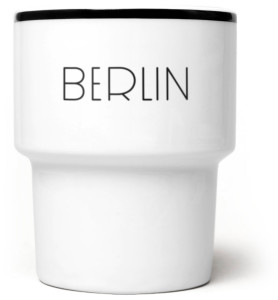 berlin_kubek_czarny