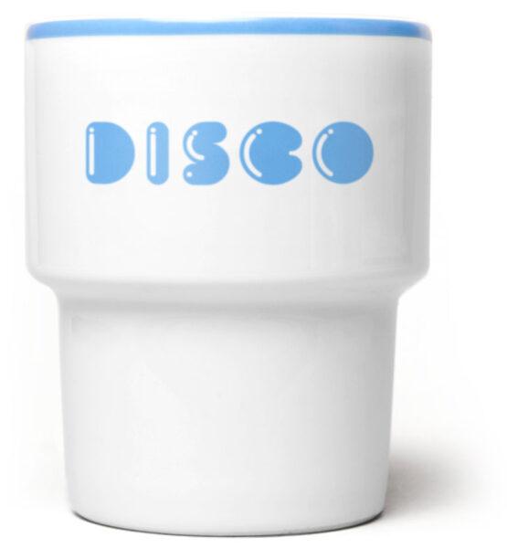 disco_kubek_niebieski