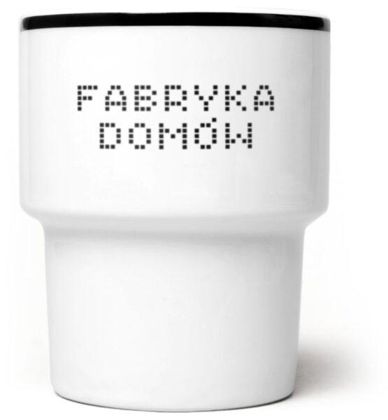 fabryka_domow_kubek_czarny