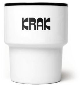 krak_kubek_czarny