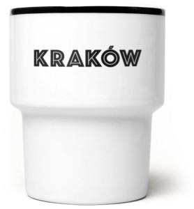 krakow_kubek_czarny