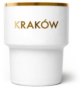 krakow_kubek_zloty