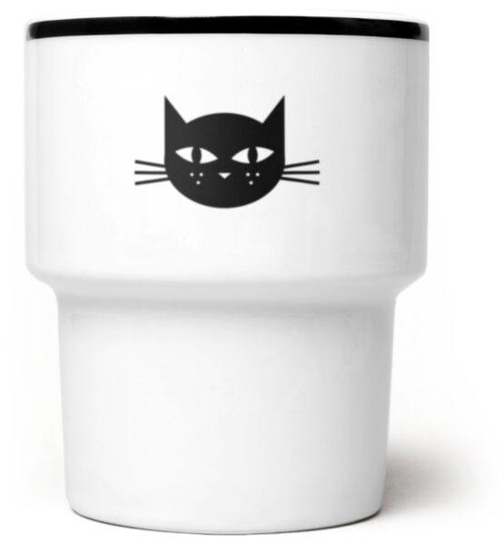 kot_czarny