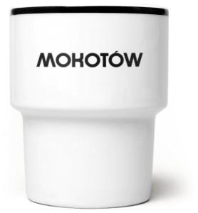 mokotow2_kubek_czarny