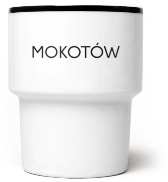 mokotów4_kubek_czarny