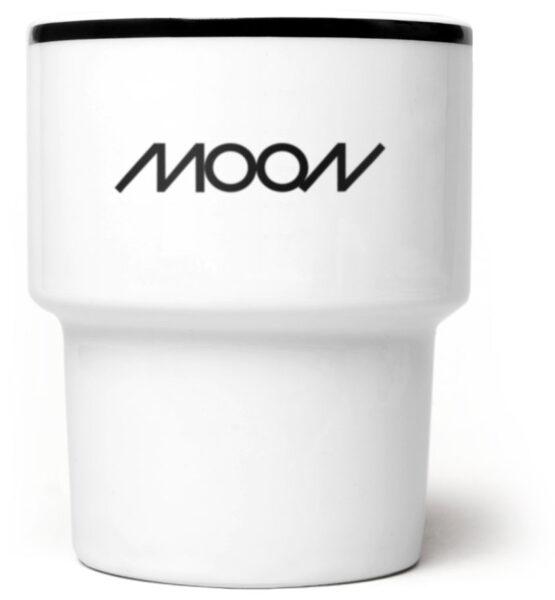 moon_kubek_czarny