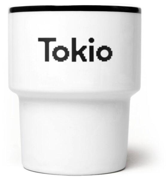 tokio_kubek_czarny