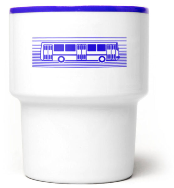 autobus2_kubek_chabrowy