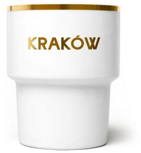 krakow4_kubek_zloty