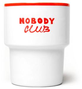nobodyclub_kubek_czerwony