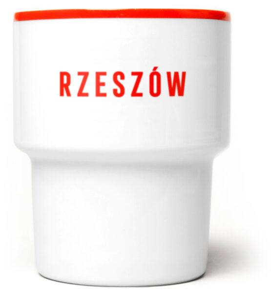 rzeszow_kubek_czerwony