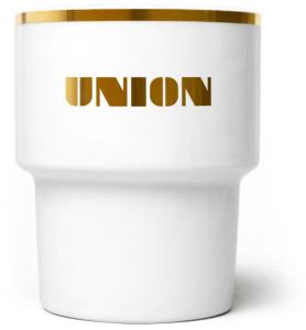 union_kubek_zloty