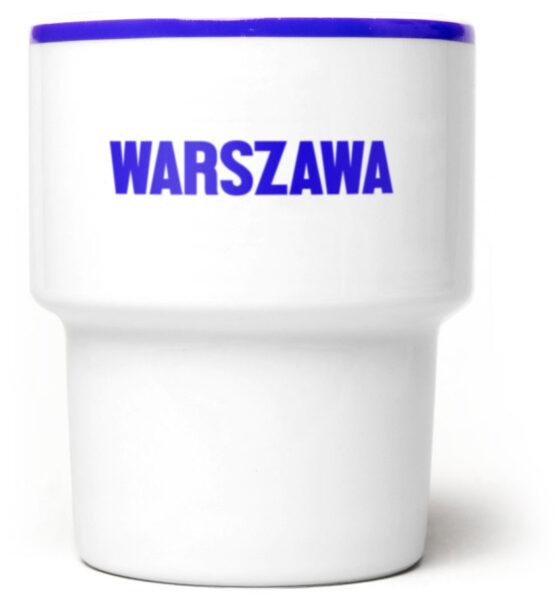 warszawa2_kubek_chabrowy