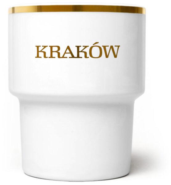 krakow-cienkizłoty