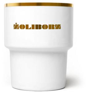 zoliborz-złoty