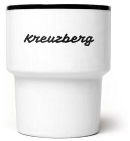 Kubek bez ucha Kreuzberg