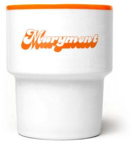 Kubek bez ucha Marymont