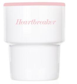Kubek bez ucha Heartbreaker